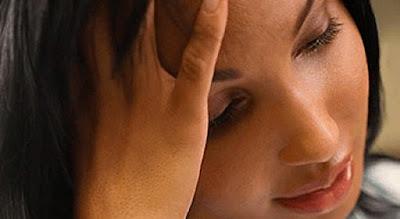 Ramuan Alami Untuk Atasi Migrain