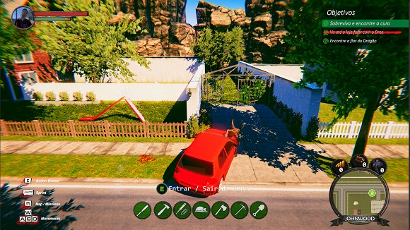 john-the-zombie-pc-screenshot-www.ovagames.com-3