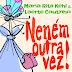 'Neném outra vez!', o primeiro livro infantil de Maria Rita Kehl