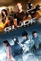 G.I. Joe: Retaliação - Legendado