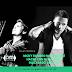 Nicky Romero no sabe qué hacer con el material inacabado de Avicii