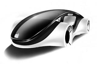 Mobil-Otonom-Muncul-Bagaimana-Nasib-Mobil-SUV?