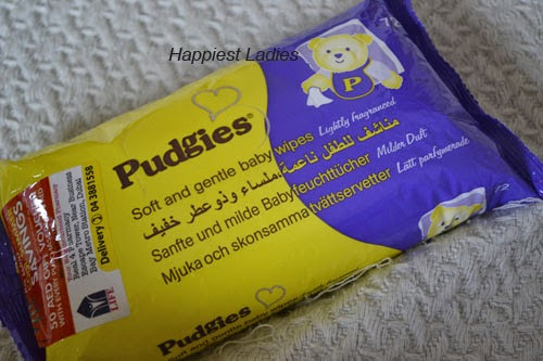 pudgies-soft-baby-wipes