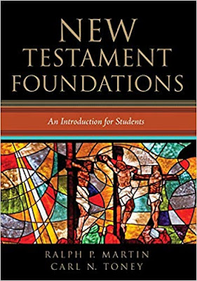 New-Testament-Foundations-book-cover