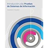 Libro Introducción a las pruebas de sistemas de información