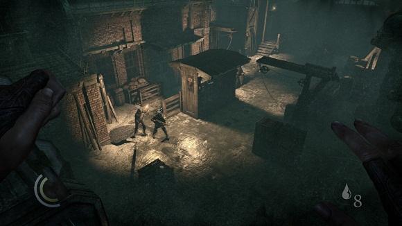 thief-complete-edition-pc-screenshot-gameplay-www.ovagames.com-2