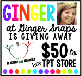 http://gingersnapstreatsforteachers.blogspot.com/