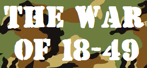 The War of 18-49 Index - Next-level TV ratings and