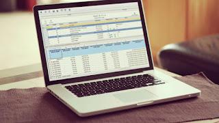 SAP LSMW Training - in Plain English