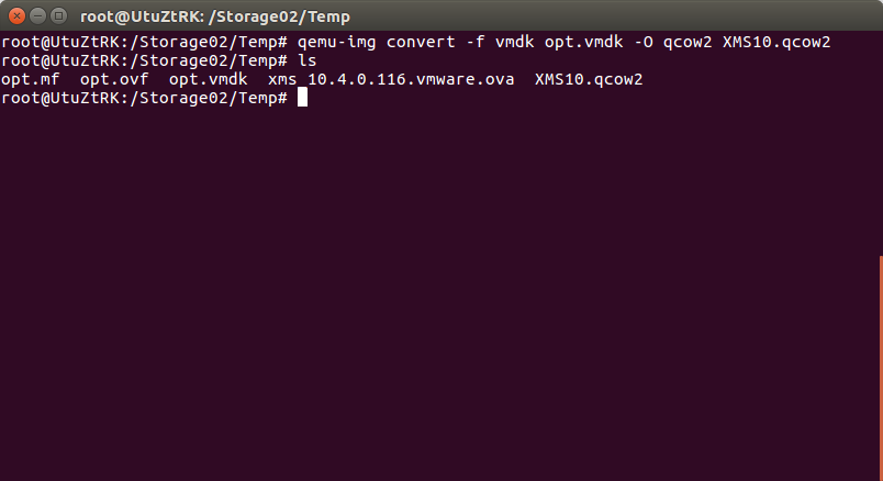 vmware ubuntu 12 04 server image 4lDJ4Zxw