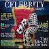 Nollywood Actress, Lilian Esoro Aka Nurse Abigail, Covers The Celebrity Shoot Magazine