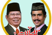 Refleksi 1 Tahun Pasangan Drs. H. Syahrir Wahab MM Dan H.Saiful Arief SH