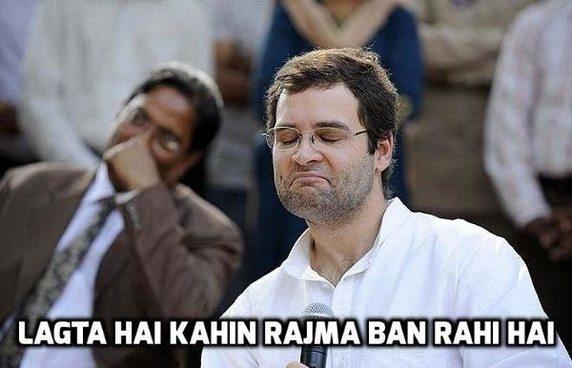 rahul gandhi funny memes 23