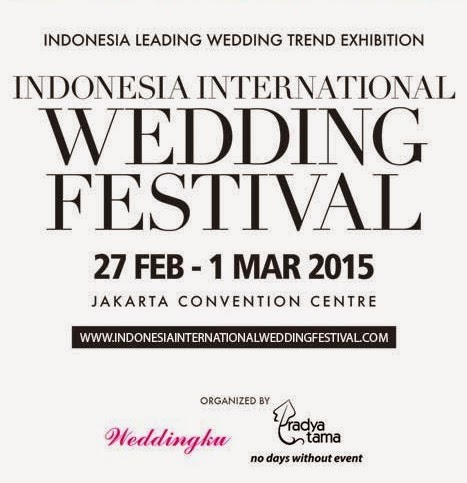 http://www.boncel.in/2015/01/internasional-wedding-fastifal-2015.html