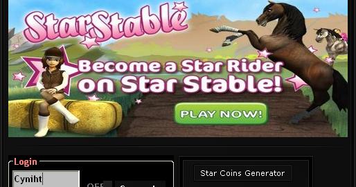 Star coin hack no download app - Zenome ico login uk