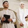 Problematika Keluarga Muslim dan Solusinya