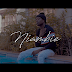 VIDEO | Waridi Supernyota - Niambie