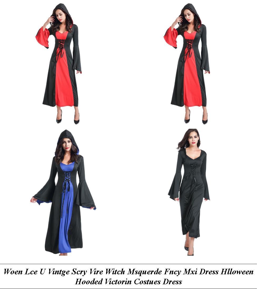 Beach Wedding Dresses - Summer Sale - Little Black Dress - Cheap Ladies Clothes
