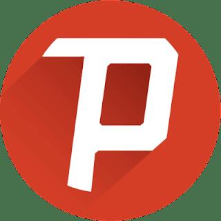 تحميل برنامج سايفون 2018 Psiphon مجانا للكمبيوتر والموبايل