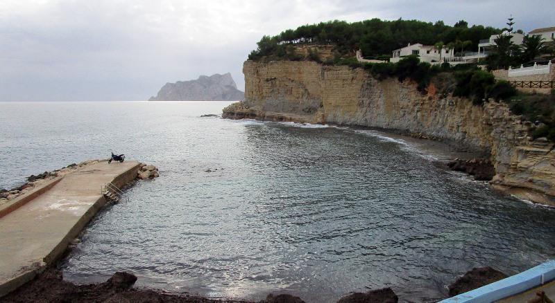 GATHOMORAIRA