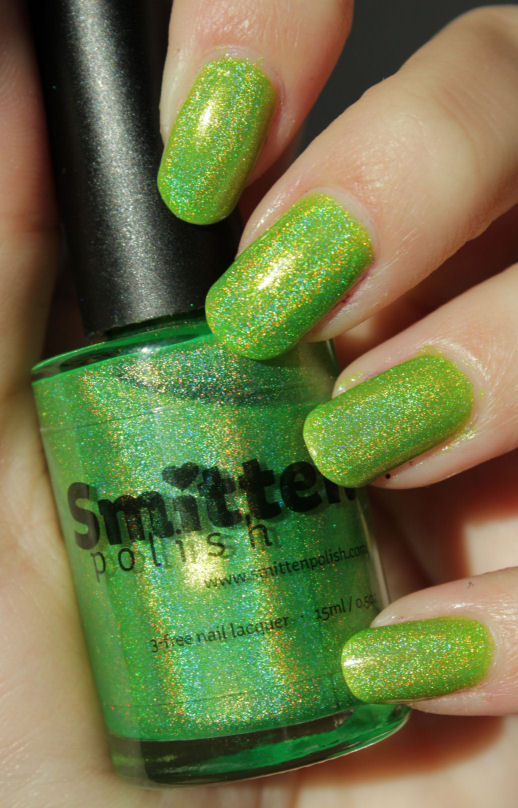 http://lacquediction.blogspot.de/2015/05/smitten-polish-electric-lime.html