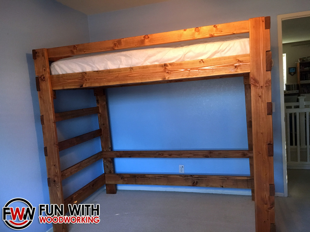 the p twin loft ne alternative beds htm kids views size furniture bed highlands
