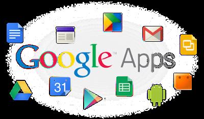 Daftar 4 Aplikasi Google yang Wajib Diinstall di Smartphone