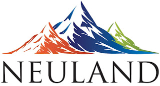 Neuland Laboratories Ltd - Walk-In Interview for AR&D on 7th Feb' 2020