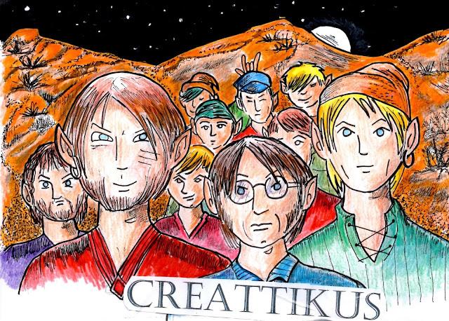 Creattikus-los-duendes-de-la-inspiración