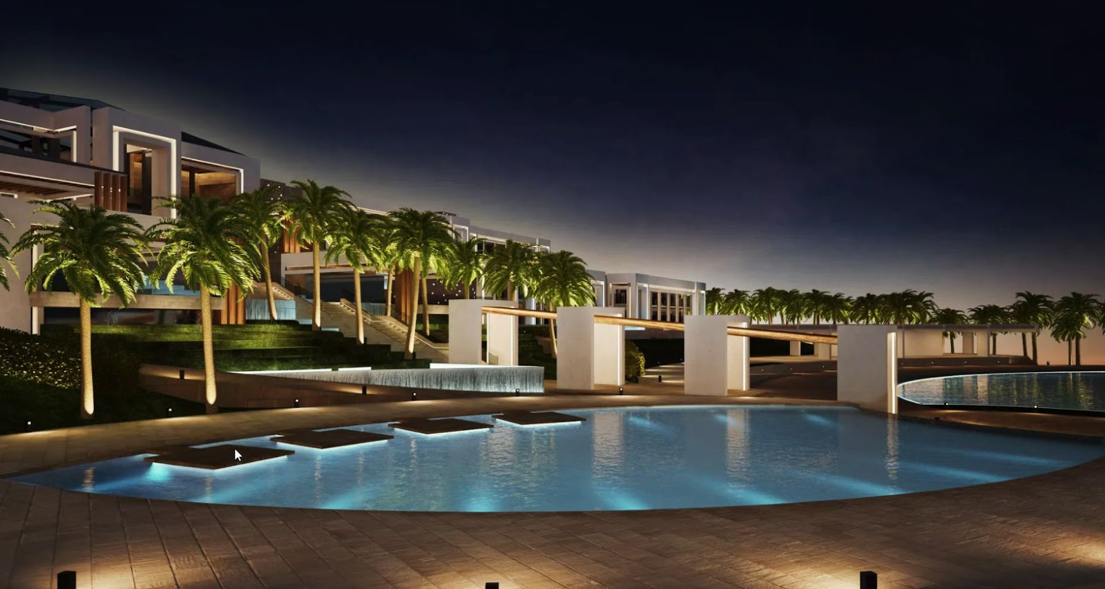 mayia-exclusive-resort-photorealistic