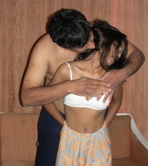 Hindi Sex Story Rani Bahan Ki Chudai-6655