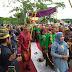 Pembukaan Festival La Galigo III Dihadiri Sejumlah Wali Agung Kerajaan Nusantara