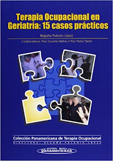 libros-de-geriatria