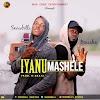 XclusiveMusic: Snowbilli - Iyanumashele ft. Benisha (Prod By K-Beatz)