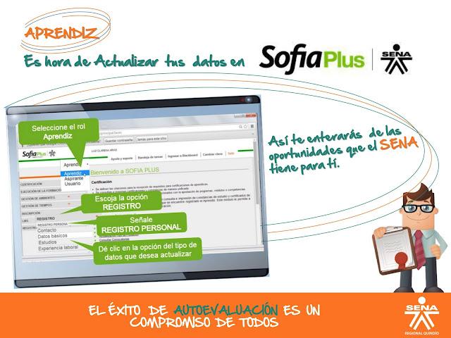 http://oferta.senasofiaplus.edu.co/sofia-oferta/
