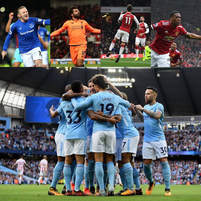 GW 15: Premier league predictions and betting tips