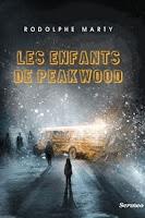 http://un--monde--livresque.blogspot.fr/2016/02/chronique-les-enfants-de-peakwood-de.html#more