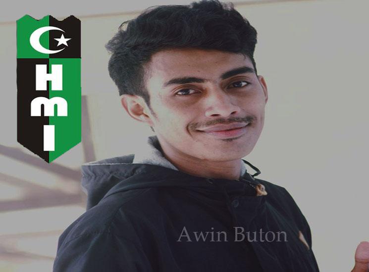 Kritik Sebagai Tolak Ukur Himpunan mahasiswa Islam (HmI)