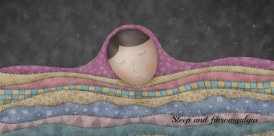 fibromyalgia and sleep