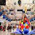 Thị trường bán lẻ đầy năng động nổi lên ở khắp Châu Á