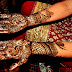 33 Latest and Beautiful Mehndi Designs for Hands