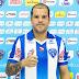 Mesmo 'caro', Tiago Luís é o camisa 10 dos sonhos bicolor para a disputa da Série C