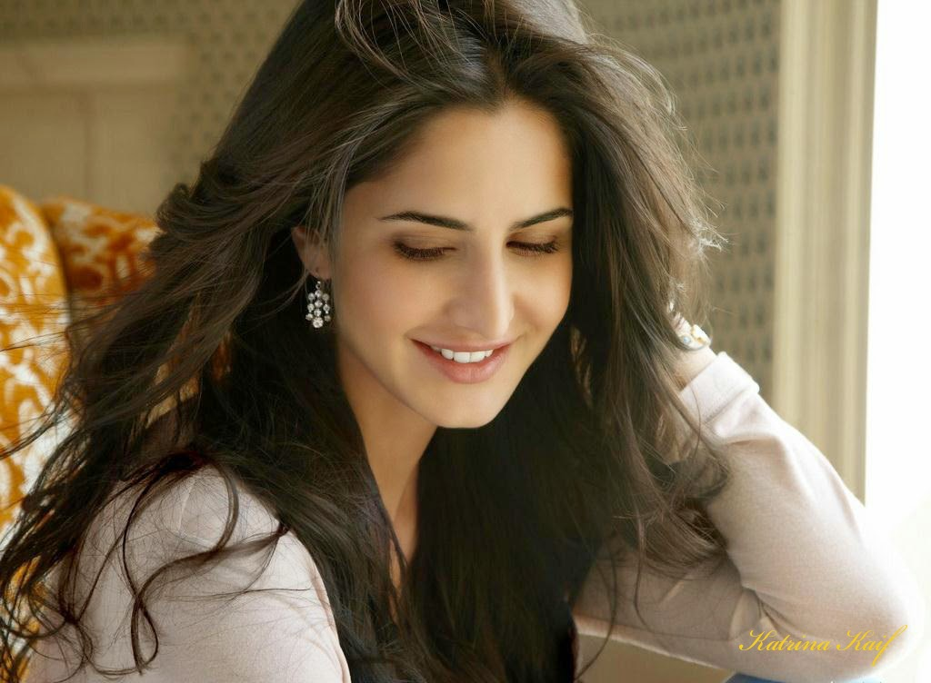 All About Bollywood News Videos Scandals Pictures And Much -4900