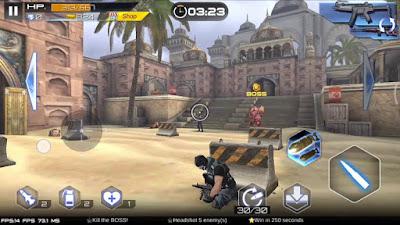 لعبة Gun War للاندرويد, لعبة Gun War مهكرة, لعبة Gun War للاندرويد مهكرة, تحميل لعبة Gun War apk مهكرة, لعبة Gun War مهكرة جاهزة للاندرويد, لعبة Gun War مهكرة بروابط مباشرة