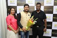 Sakshi Agarwal Inaugurates Ace Studioz Salon & Spa  0036.jpg