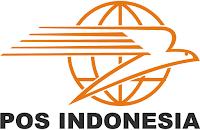 Lowongan Kerja untuk SMA di PT Pos Indonesia Juli 2019