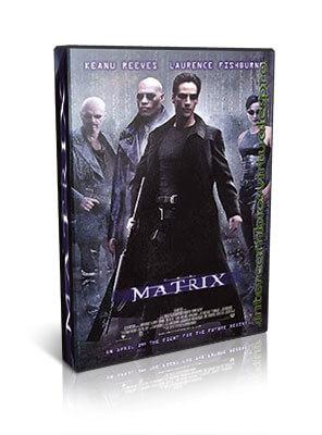 Descargar The Matrix
