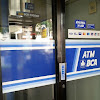 Baca Nih..! Lokasi ATM BCA Setor & Tarik Tunai MAKASSAR Update Terbaru