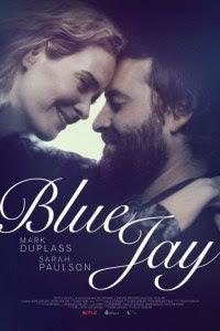 Download Film Blue Jay (2016) 720p WEBDL Subtitle Indonesia