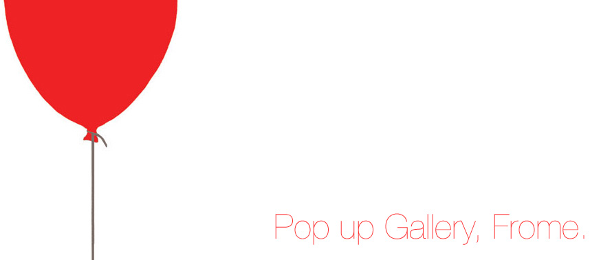 gallery frome pop